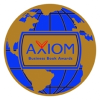 http://www.axiomawards.com